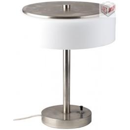Stolní lampa - typ 5839