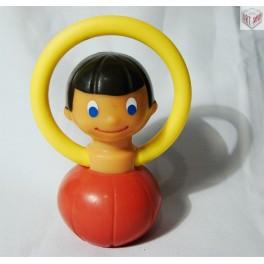 Fatra napajedla hračky
