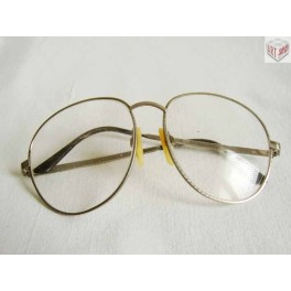 Dioptrické brýle, ČSSR