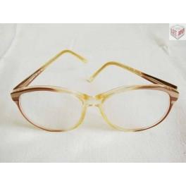Dioptrické brýle, Okula ČSSR