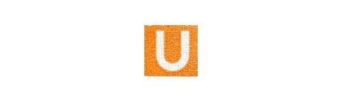 """Sestavovací nábytek řada """"U"""""""