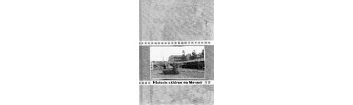 Historie skláren na Moravě