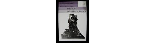 Dům u Černé Matky Boží: Muzeum českého kubismu
