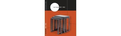 Jan Vaněk 1891-1962: Civilisovné bydlení pro každého