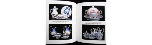 Klášterecký porcelán 1794-1994