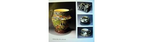 Keramika a fajáns