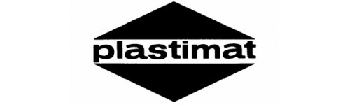 Plastimat n. p. (1946-)