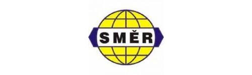 Výrobní družstvo Směr (1952-)