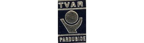 Výrobní družsrtvo Tvar (1945-)