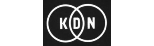 KDN, Kovodružstvo Náchod (1950-1991)