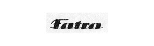Fatra Napajedla, n. p. (1935-)