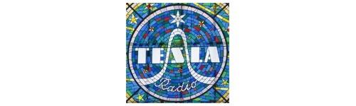 Tesla - elektrotechnický podnik (1946-)