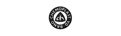 Chemoplast, v. d. (1952-)