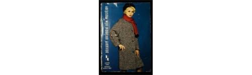Zásilkový obchodní dům Prostějov: Katalog 1967