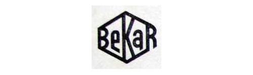 Bekar (20. léta 20. st-?)