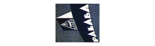 Palaba (1919-1946)