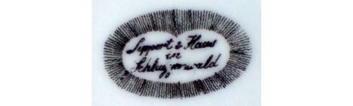 1830-1847
