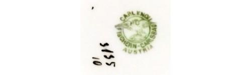 1869-1918