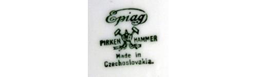 1918-1945