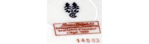 1872-1945
