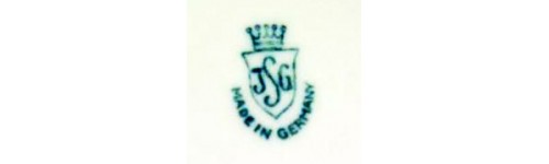 1902-1945