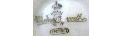 1873-1945