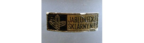 Jablonecké sklárny n. p., Desná v Jizerských horách
