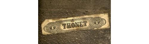 Thonet  - Thonet-Mundus - TON