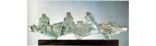 Na mezi 1976