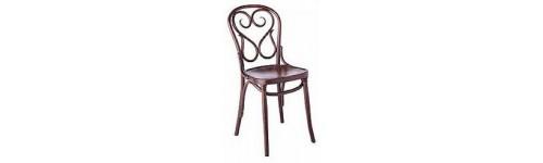 Židle č. 4
