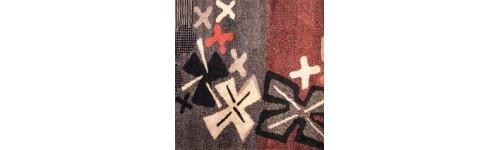 Kybal Antonín (1901-1971)